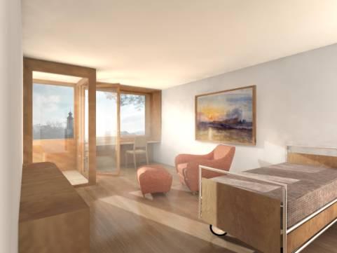 vazw. Black Bedroom Furniture Sets. Home Design Ideas
